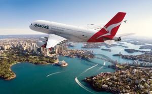 Горящие туры в Австралию