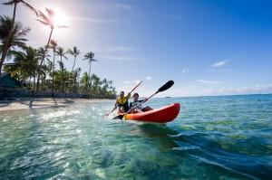 Горящие туры на Фиджи