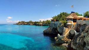 Горящие туры в Ямайку