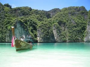 Горящие туры в Малайзию