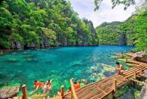 Горящие туры на Филиппины