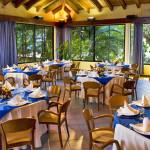 BELLEVUE_DOMINICAN_BAY_restoran