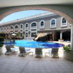 Sharjan Premiere Hotel & Resort 3*