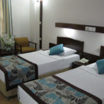 arsi-hotel-24