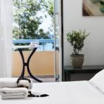FERENIKI_hotel4 -Турне плюс