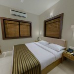 Sandalwood Hotel and Retreat