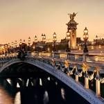 Экономичные туры в Санкт-Петербург от компании Турне плюс