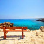 Горящие туры из Челябинск на Кипр