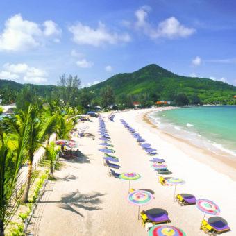 Fortuna-Phuket