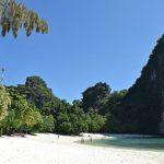 Sra Kaeo, самая глубокая пещера Таиланда