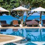 Таиланд, Паттайя, отель Home Pattaya