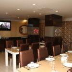 Atalla hotel 3*